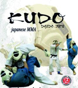 KUDO_Daido_Juku